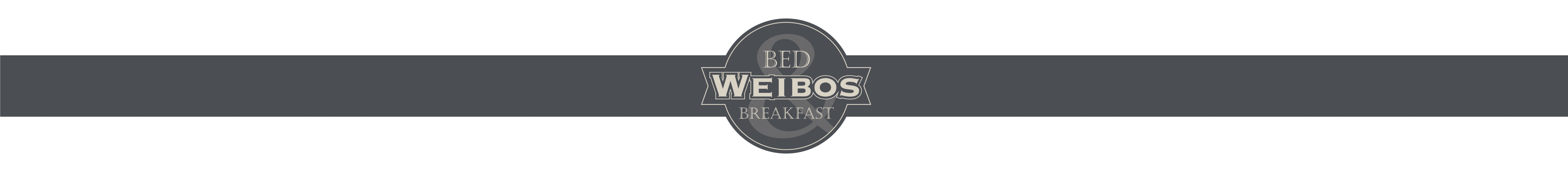 Weibos Bed & Breakfast
